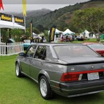 Best Looking Sedans of the Past 30 Years (2)