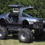 Cars That have no business being monster trucks (2)