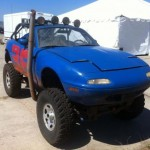 Cars That have no business being monster trucks (3)