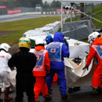 F1 Driver Jules Bianchi Passed Away At Age 25 (1)