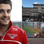 F1 Driver Jules Bianchi Passed Away At Age 25 (5)