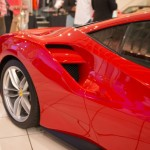Ferrari 488 GTB Launch At Newport Beach (27)