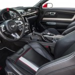 Ford Mustang Apollo Edition - Official (1)