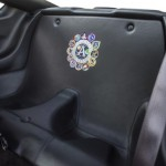Ford Mustang Apollo Edition - Official (10)