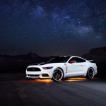 Ford Mustang Apollo Edition - Official (11)