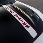 Ford Mustang Apollo Edition - Official (2)