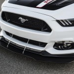 Ford Mustang Apollo Edition - Official (4)