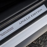 Ford Mustang Apollo Edition - Official (6)