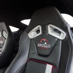 Ford Mustang Apollo Edition - Official (8)