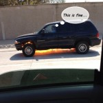 Funny Car Pictures July 15 - 2015 (15)