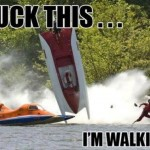 Funny Car Pictures July 15 - 2015 (3)