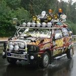 Hilarious Russian Car Tuning (11)