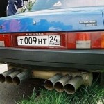 Hilarious Russian Car Tuning (13)