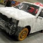 Hilarious Russian Car Tuning (7)