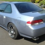Honda Prelude With Two VTEC Engines (3)
