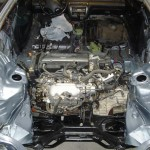 Honda Prelude With Two VTEC Engines (7)