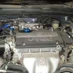 Honda Prelude With Two VTEC Engines (8)