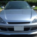 Honda Prelude With Two VTEC Engines (9)