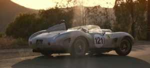 ... How To Build Your Own Ferrari 250 TR   2