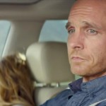 Infiniti's Version of National Lampoon's Vacation (2)
