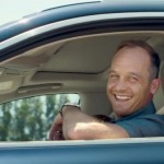 Infiniti's Version of National Lampoon's Vacation (7)