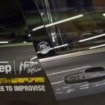 Jeep Grand Cherokee Montreux Jazz Festival Limited Edition - Official (3)
