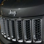 Jeep Grand Cherokee Montreux Jazz Festival Limited Edition - Official (4)