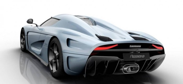Koenigsegg considering more affordable cars