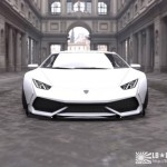 Liberty Walk Huracan Widebody Kit Pricing - $21,700 (4)