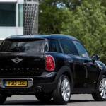 MINI Countryman Cooper D ALL4 Business - Official (6)