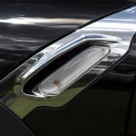 MINI Countryman Cooper D ALL4 Business - Official (8)