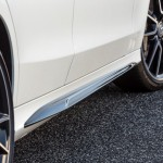Mercedes-AMG Accessories for the C-Class (4)