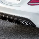 Mercedes-AMG Accessories for the C-Class (5)