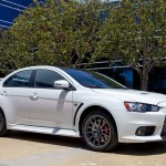 Mitsubishi Owners' Day 2015 Brought Out Some Awesome Mitsubishi Evo's (19)