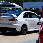 Mitsubishi Owners' Day 2015 Brought Out Some Awesome Mitsubishi Evo's (20)