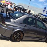 Mitsubishi Owners' Day 2015 Brought Out Some Awesome Mitsubishi Evo's (22)
