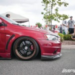 Mitsubishi Owners' Day 2015 Brought Out Some Awesome Mitsubishi Evo's (23)