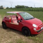 Modern Fiat 500 Jolly will cost you $89k (13)