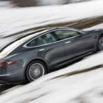 More affordable Tesla Model 3 will be quicker than BMW M3 (8)