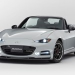 New Mazda MX-5 by Autoexe (5)