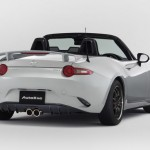 New Mazda MX-5 by Autoexe (6)