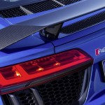 New Photos of the 602HP Audi R8 V10 Plus (10)