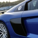 New Photos of the 602HP Audi R8 V10 Plus (11)