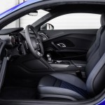 New Photos of the 602HP Audi R8 V10 Plus (12)