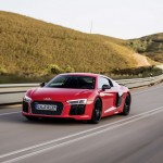New Photos of the 602HP Audi R8 V10 Plus (15)