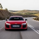 New Photos of the 602HP Audi R8 V10 Plus (16)
