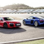 New Photos of the 602HP Audi R8 V10 Plus (2)