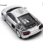 New Photos of the 602HP Audi R8 V10 Plus (26)