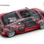 New Photos of the 602HP Audi R8 V10 Plus (28)
