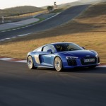 New Photos of the 602HP Audi R8 V10 Plus (4)
